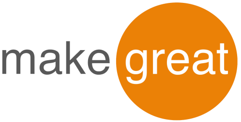 Make Great